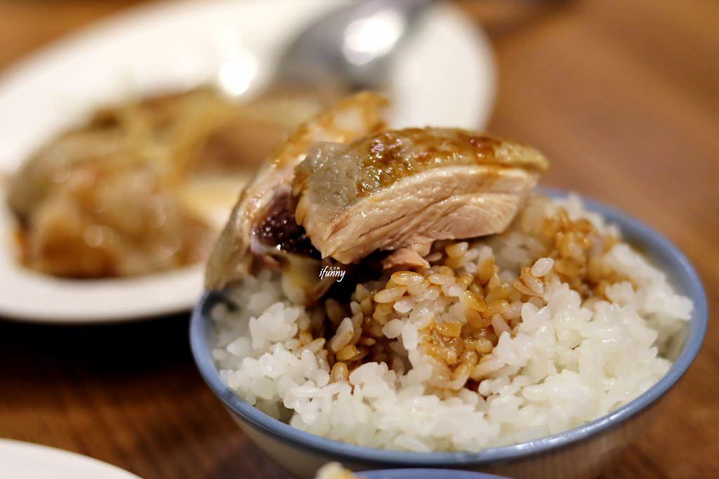 竹林雞肉 永和巷弄人潮不斷的銷魂雞肉飯/永和平價美食/便當外帶