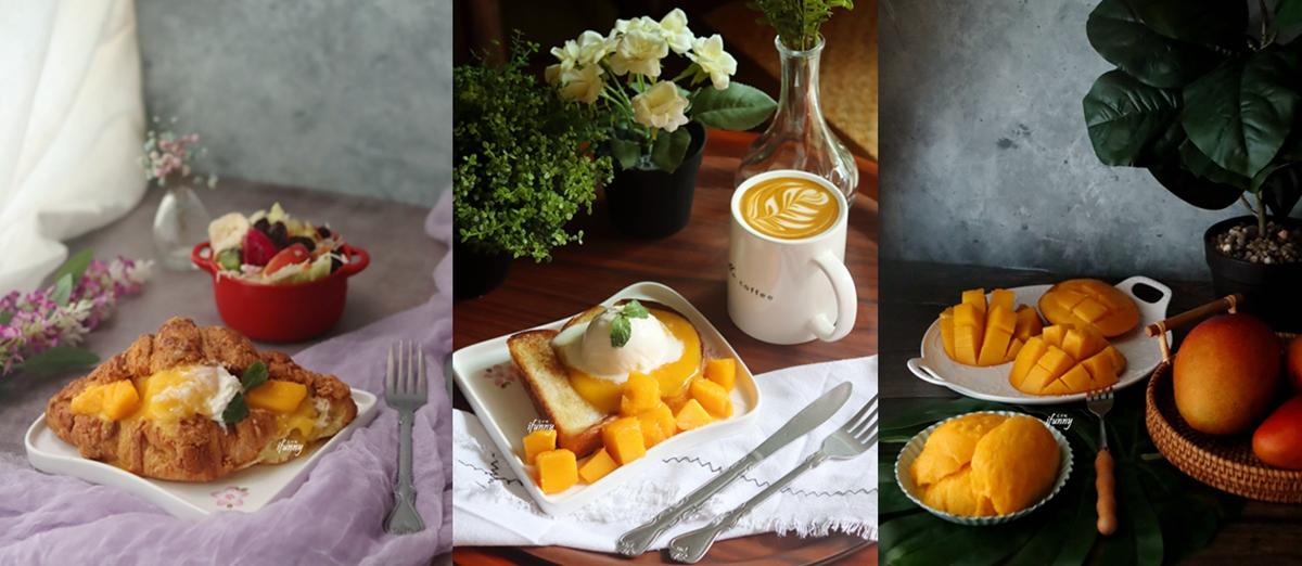 芒果宅配 | 拎阿嬤枋山芒果 甜度超過15度 外銷品質新鮮直送 端午最佳禮盒 讀者優惠折扣