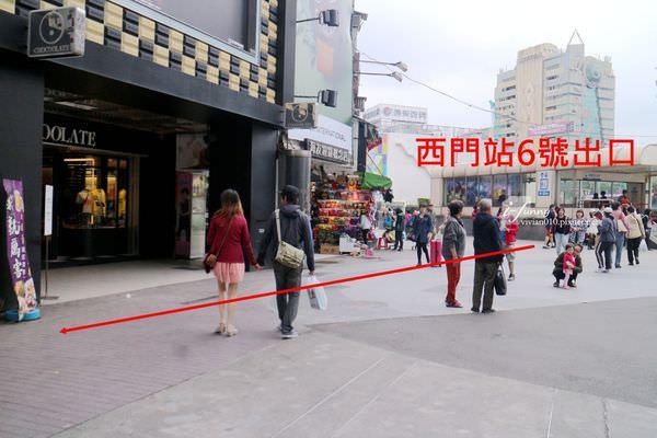 IMG_7021_副本.jpg