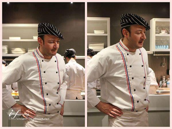 chef副本.jpg
