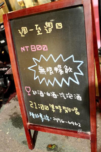 IMG_0611_副本.jpg