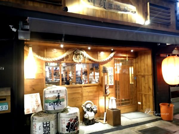 IMG4641_副本.jpg