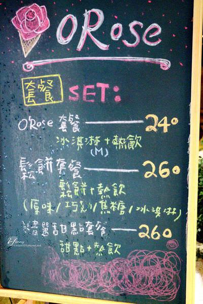 IMG_5414_副本.jpg