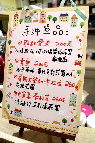 IMG_0156_副本.jpg