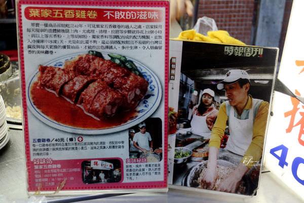 IMG_9315_副本.jpg