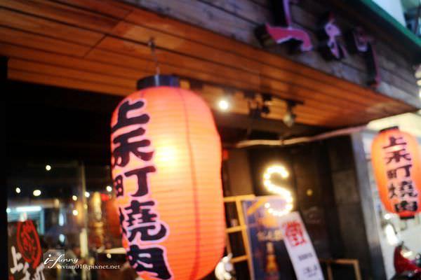 IMG_4877_副本.jpg