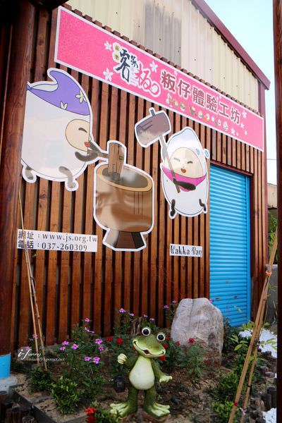 IMG_5051_副本.jpg