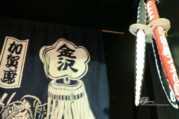 IMG_5476_副本.jpg