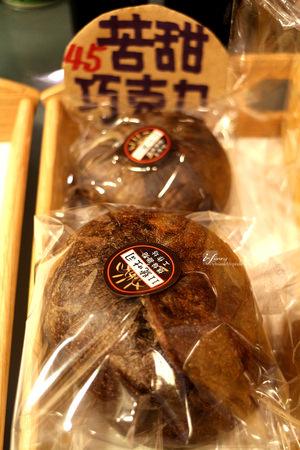 IMG_5159_副本.jpg