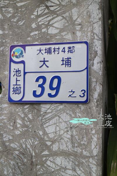 IMG_5952A.jpg