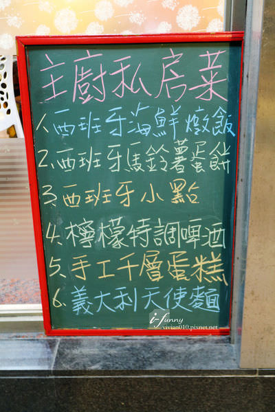 IMG_9155_副本.jpg