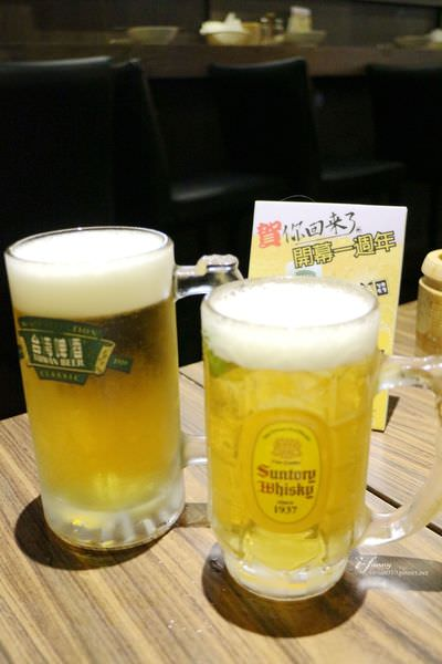 IMG_2369_副本.jpg
