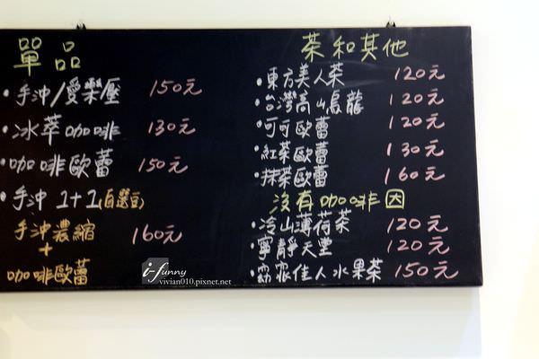IMG_9862_副本.jpg