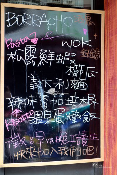 IMG_8260_副本.jpg