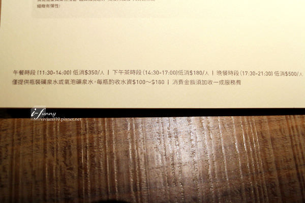 IMG_3330_副本.jpg