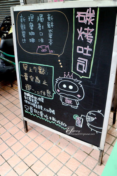 IMG_3443_副本.jpg