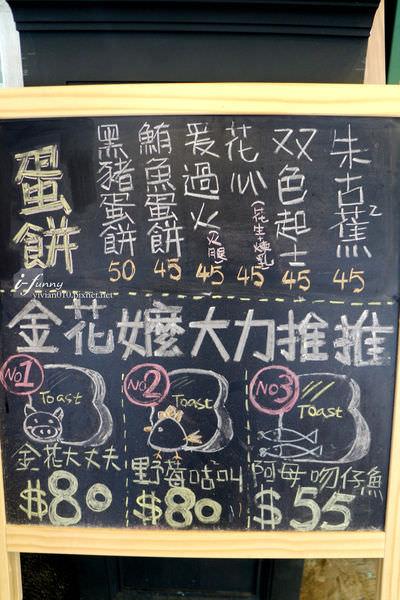 IMG_3471_副本.jpg