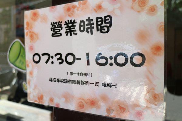 IMG_0210_副本.jpg