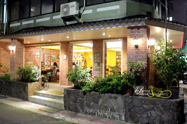 IMG_3847_副本.jpg