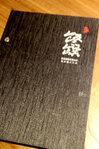 IMG_7354_副本.jpg