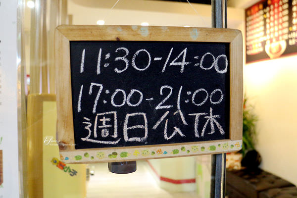 IMG_4438_副本.jpg