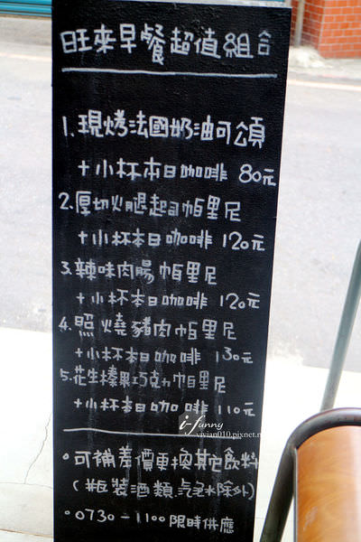 IMG_5517_副本.jpg