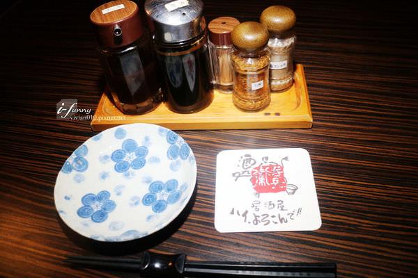 IMG_1381_副本.jpg