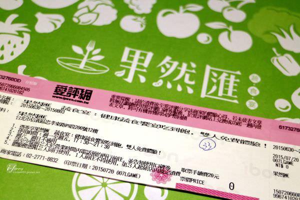 IMG_5594_副本.jpg