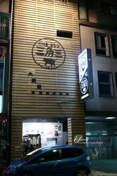 IMG_3791_副本.jpg