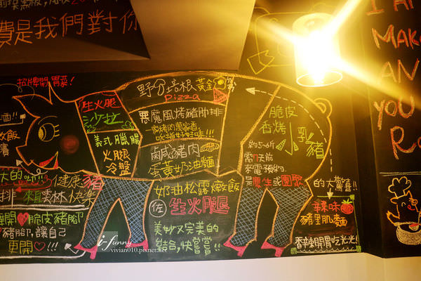 IMG_7302_副本.jpg
