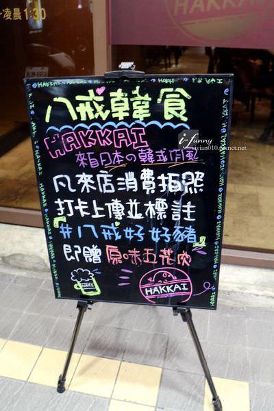IMG_4582_副本.jpg