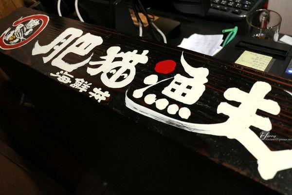 IMG_3683_副本.jpg