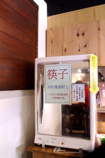 IMG_1417_副本.jpg