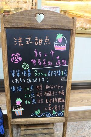 IMG_9914_副本.jpg