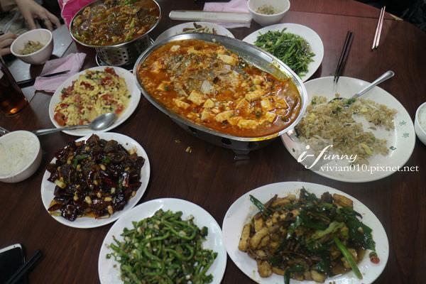 【南京復興站】香而廉小館,平價快炒美味又價廉