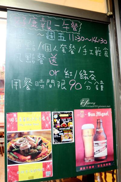 IMG_9157_副本.jpg