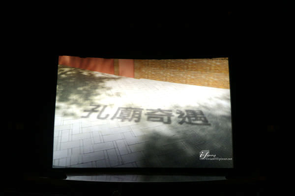 IMG_9132_副本.jpg