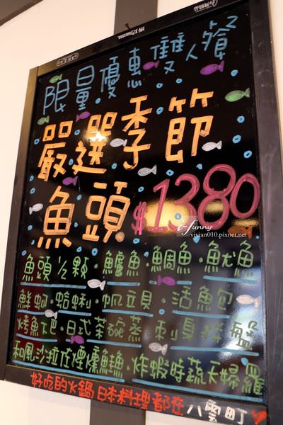 IMG_9936_副本.jpg