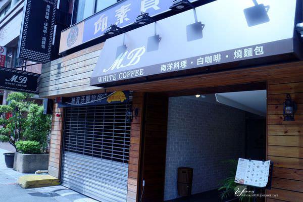 IMG_1266_副本.jpg