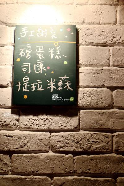 IMG_8927_副本.jpg