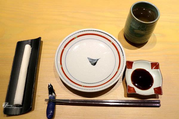IMG_7917_副本.jpg